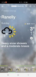 Screenshot_20201226-075453_BBC Weather.jpg