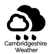 Cambridgeshire Weather