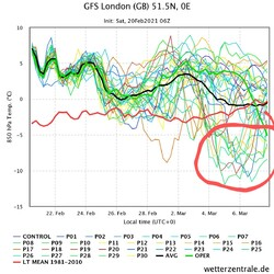 gfs-london-gb-515n-0e (1) (28)~2.jpeg