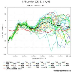 gfs-london-gb-515n-0e (1) (27).jpeg