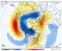 gfs-ensemble-all-avg-nhemi-z500_anom_5day-4988800.thumb.png.26b36aaddebcd684ec575a115d38bc8f.png