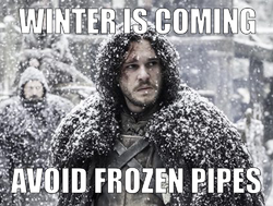 Winter+is+Coming+meme.png
